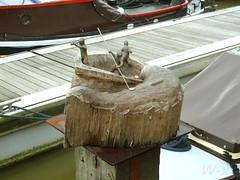 2015-07-14-0320 (waldo-x) Tags: boats harbour leer ships boote ostfriesland hafen friesland schiffe oldships museumshafen alteschiffe