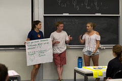 20140715-071515Dartmouth_49