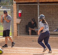 3G7A5963_9723 (AZ.Impact Gold-Misenhimer) Tags: california summer san tucson diego az impact softball fastpitch misenhimer