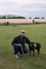 DSC_9208 (timmie_winch) Tags: portrait dog selfportrait man game sport self puppy countryside tim suffolk nikon friend gun labrador shot chocolate country hunting best 101 jacket clay shooting wax 12 1855mm shotgun winchester bestfriend winch claypigeon gent bestie chocolatelabrador bore gundog selfie mananddog 12bore portraitphotographer portraitphotography labradorpuppy gameshooting countrysport suffol countrygent waxjacket nikond80 portraiturephotography chocolatelabradorpuppy 12boreshotgun suffolkcountryside 1855mmnikonkitlens countrywear portraiturephotographer countrysidesport winchester101 timwinchphotography timwinch nikon1855mmf3556gafsdxedmkiilens winchester101gun winchester10112bore winchester10112boreshotgun