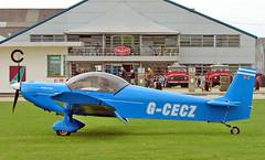 g-gecx