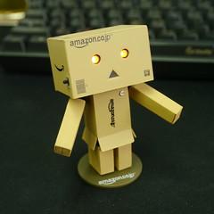 P1110380 (tkjoseph) Tags: toy amazon