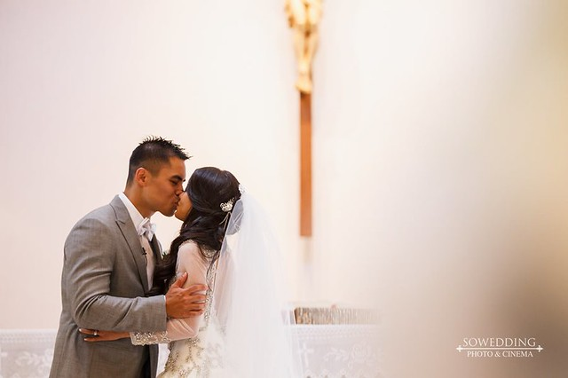 ACJanica&Levy-wedding-HL-HD-0190