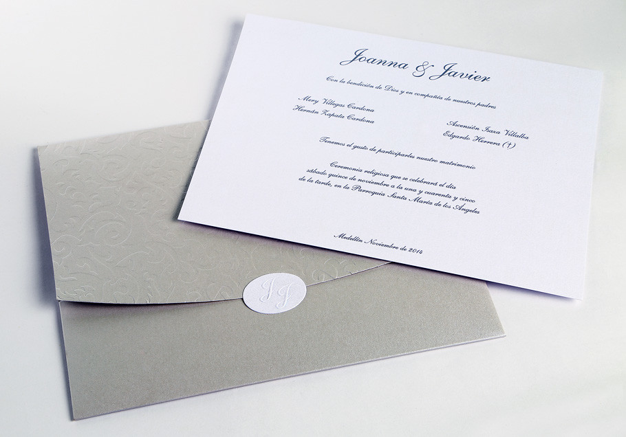 The World S Newest Photos Of Invitaciones And Matrimonio