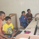 Inaugration of Online Tutorials (05)