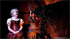 steamtropolis 2016 - 070 (mchenryarts) Tags: airship airshippirates bochum cosplay costume costumes entertainment event fantreffen fest festival fotojournalismus gaslight germany kostuem kostueme kulturfestival kunstszene musicians nordrheinwestfalen northrhinewestphalia nrw photojournalism ruhtgebiet schwarzenszene steampunk subkultur victorian workshops