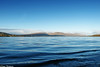 Loch Lomond (AdMaths) Tags: adammathesonphotography adammatheson balloch ballochcastle ballochcastlecountrypark lochlomondnationalpark lochlomond loch panasoniclumixfz150 panasonic lumixfz150 lumix fz150 dmcfz150 bridgecamera scotland scottishlandscape scottish scenery scene scottishscenery water waves wideangle