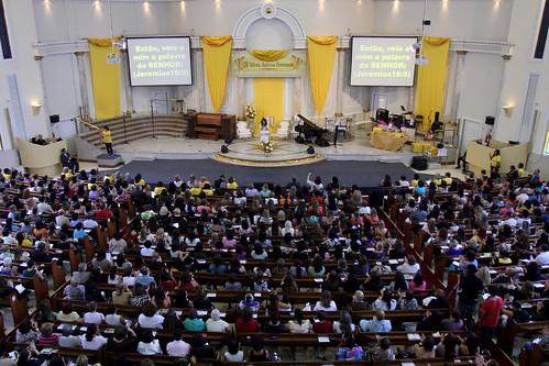 Congresso_feminino_2014-14
