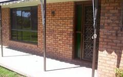 79 High Street, Bowraville NSW