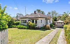 88 Woodlawn Avenue, Mangerton NSW