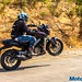Bajaj-Dominar-Review-1