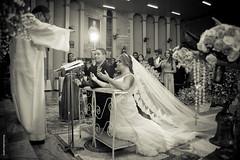 CAF_7903 (PhotoGrafiaCriativa/ Pegada Fotográfica) Tags: noivas matrimonio wedding casados bemcasados