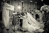 CAF_7903 (PhotoGrafiaCriativa) Tags: noivas matrimonio wedding casados bemcasados