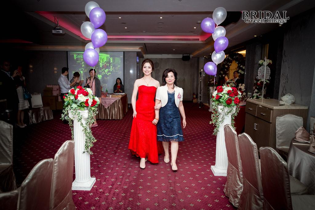 1112 Wedding day-P-62