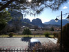 The View from Doupiani House (RobW_) Tags: doupiani house view kastraki meteora thessaly greece wednesday 28dec2016 december 2016