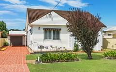 46 Piriwal Street, Pelican NSW
