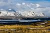 Iceland 2016 - Snæfellsnes Peninsula (cesbai1) Tags: iceland islande islanda islandia snæfellsnes peninsula 2016 spring neige snow printemps paysage ladscape ice