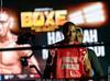 Hadillah Mohoumadi vs Ruslan Schelev (UKR), Gala de Boxe Malamine Koné Events (Olivier PRIEUR) Tags: boxeur hadillahmohoumadi ruslanschelev ruslanschelevukr malaminekoneevents boxemk