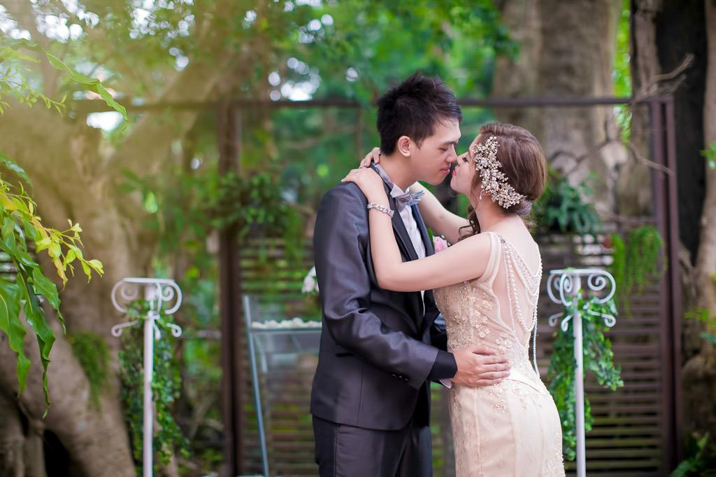 婚禮-0317.jpg