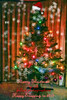 Merry Christmas (XPinger (Chris Sutton)) Tags: stilllife christmas topazdenoise topazdetail topazrestyle topazsimplify greetings merrychristmas