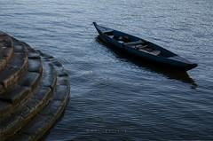 © monica silveira (© monica silveira   fotografia) Tags: rio barco águadorio azul noite nikon nikkor escadaria porto águadoce águas escada