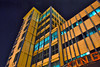 Gedung King (Everyone Shipwreck Starco (using album)) Tags: jakarta building gedung architecture arsitektur office kantor