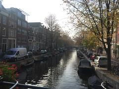 Egelantiersgracht, Amsterdam (David Jones) Tags: amsterdam egelantiersgracht canal