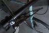 IMG_4148.jpg (peterthomsen) Tags: caletticycles scrambler steel handmade handbuilt bicycle handpainted jeremiahkille enve chrisking custom santacruz craft