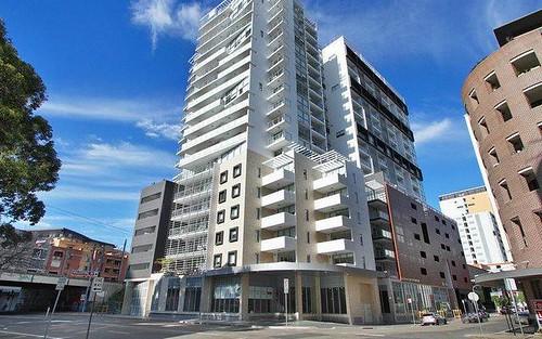 214/36-46 Cowper Street, Parramatta NSW 2150