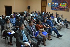 """TALLER SOBRE CENSO 2017 (5) • <a style=""""font-size:0.8em;"""" href=""""http://www.flickr.com/photos/141960703@N04/31823937883/"""" target=""""_blank"""">View on Flickr</a>"""