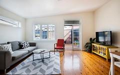 40 Styles Street, Leichhardt NSW