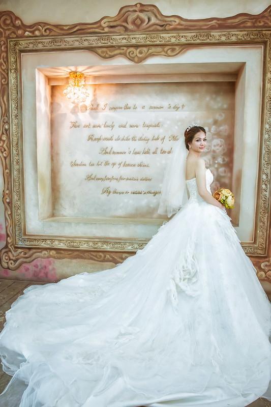 Dear婚紗攝影基地,新人婚紗,婚紗攝影