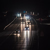 _IMG6348.jpg (Sangosto) Tags: nacht auto deutschland strase a6 lichter autobahn bayern schwabach autos
