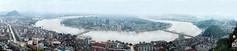 3 Jia Heshan 驾鹤山风光 Yufeng Qu 旅游胜地 Liuzhou, Guangxi0a (nancy.liew) Tags: guangxi 广西壮族自治区 liuzhou 柳州市