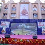 Bhavanjali Mohotsav Gurukul Hyderabad 2017 (23)