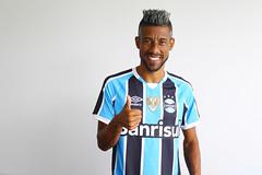 Treino Gremio (Grêmio Oficial) Tags: temporada2017 tricolor equipe esporte esportedeacao estadio futebol gremio portoalegre riograndedosul brasil