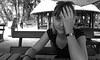 publish-002 (Billie's Vision) Tags: krugerpark restcamp vision travelling safari eye blackwhite