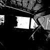 Rainy Taxi, 1936 (pom.angers) Tags: canoneos400ddigital july 2008 spain figueres catalonia teatremuseudalí dalí salvadordalí art surrealism rainytaxi 1936 cadillacpluvieuse catalunya españa 100