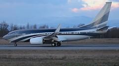 VP-CZW (Breitling Jet Team) Tags: vpczw wuleen investment group euroairport bsl mlh basel flughafen