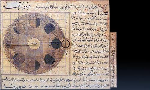 "Astrolabios, ubicantes de estrellas guía • <a style=""font-size:0.8em;"" href=""http://www.flickr.com/photos/30735181@N00/32230769890/"" target=""_blank"">View on Flickr</a>"
