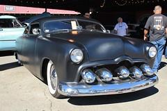2017 Grand National Roadster Show (USautos98) Tags: 1949 ford shoebox hotrod streetrod kustom rockabilly grandnationalroadstershow gnrs pomona california