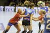 Byaasen-Rovstok-Don_012 (Vikna Foto) Tags: handball håndball ehf ecup byåsen trondheim trondheimspektrum