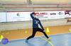 Tecnificació Vilanova 613 (jomendro) Tags: 2016 fch goalkeeper handporters porter portero tecnificació vilanovadelcamí premigoalkeeper handbol handball balonmano dcv entrenamentdeporters