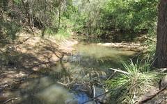 2541 Gwydir Highway, Ramornie NSW