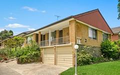 1/82 Wardell Road, Earlwood NSW