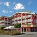Seefeld in Tirol - Ortsmitte (49)