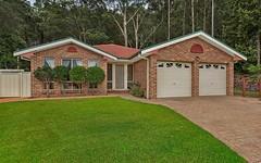 20 Kingfisher Close, Kincumber NSW