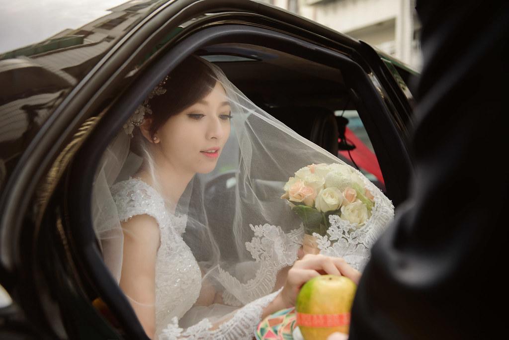 大億麗緻酒店, 大億麗緻婚宴, 大億麗緻婚攝, 台南婚攝, 守恆婚攝, 婚禮攝影, 婚攝, 婚攝小寶團隊, 婚攝推薦-39
