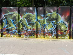 Reser (gehaktfles) Tags: italy colors graffiti eindhoven sita berenkuil reser stepinthearena sita15