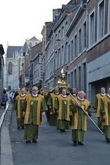 Fete-Dieu-procession-Corpus-Christi-Liege (47)
